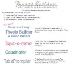 essay of narrative story como fazer um essay night essays humanity thesis builder output microsoft