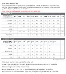 Rieker Shoe Size Chart Vasque Boots Size Chart Www Bedowntowndaytona Com