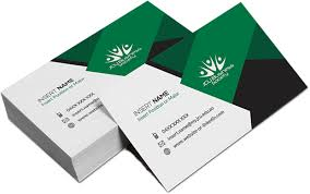 Buiness Card Custom Business Cards Same Day Printing Toronto Brampton Td Images