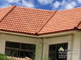 19 terracotta bricks clay roofing tiles house best designs 2