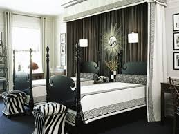 teenage bedroom ideas black and white. Black And White Bedroom Ideas Awesome Designs For Teenage Girls A