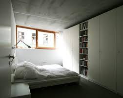 Uncategorized : Schönes Schlafzimmer Einrichten Und Ein ...