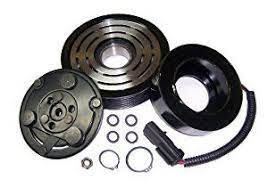 Pin By Getparts On Buy Used Ac Compressor Clutch For Cars In Usa And Canada Getparts Us Ac Compressor Compressor Dodge Durango