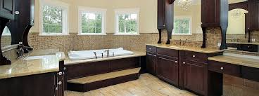 bathroom remodelling. Fine Bathroom Remodel Dallas And Remodelling