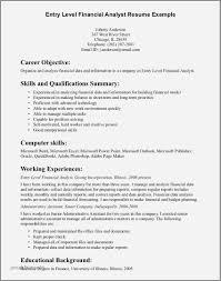 Resume Sample For Fresh Graduate Teacher Pdf Inspirational Resume