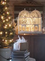 indoor christmas lighting. Contemporary Christmas Year Round Christmas Lights How To Use For Indoor Lighting