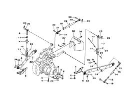 mahindra parts diagram motorcycle schematic images of mahindra parts diagram nut on 3 point on 2615 mahindra tractor mahindra