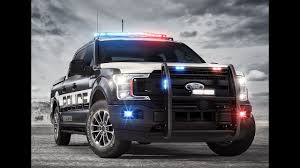 2018 ford interceptor suv. modren 2018 2018 ford f 150 police truck on ford interceptor suv