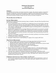 Security Guard Resume Objective Beautiful Modern Bodyguard Resume