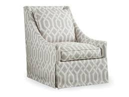 Upholstered Living Room Chairs High Back Living Room Chairs Awesome Swivel Chairs On Pinterest