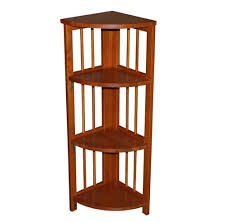 wooden furniture designs for home. Simple Home Wood Corner Bookcases Design On Wooden Furniture Designs For Home I