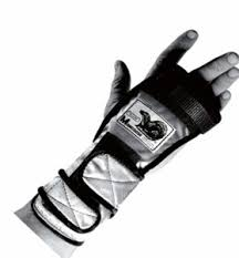 Bowling Glove Size Chart Top Best Wrist Brace For Bowling In 2019 Safety First