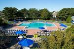 Ocean Edge Resort Club, Brewster, MA - Booking.com