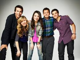 nathan kress wedding icarly. facebook/icarlynathan kress (r) in a promotional image for \ nathan wedding icarly i