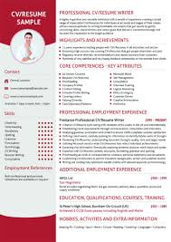 Template Books Paper Writing Supplies Pathfinder Ogc Resume Template