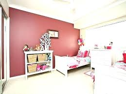 best carpet for bedrooms cost to 3 australia cleaning ideas stairs and landing