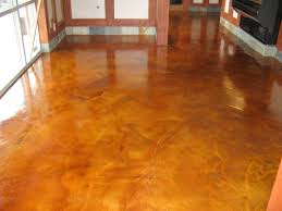 Best Mop For Kitchen Floor Good Best Mop For Stained Concrete Floors 4 Rustic Concrete