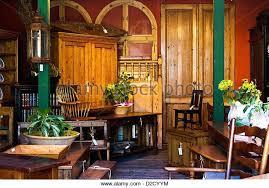Antique Shop Furniture Brooklyn Vintage Furniture Stores San Diego