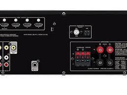 yamaha amplifier. 0a2955b448534feeadb91222fdb6c81f12075.jpg. yamaha amplifier