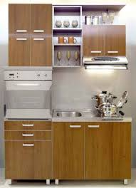 incredible kitchen cabinet design for small peenmediacom picture