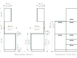 kitchen cabinets depth how wide are kitchen cabinets dimensions of kitchen cabinets kitchen cabinet dimensions awesome