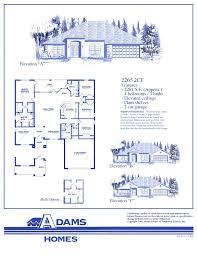 adams homes floor plans. Adams Homes 3000 Floor Plan Plans Fl N