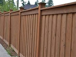 picture frame fence picture frame style fence how to build a picture frame style fence picture frame fence