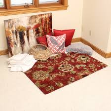 garden ridge home decor. Delighful Home Garden Ridge Area Rug Home Decor And Bedding For Staging  On