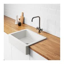 white apron front sink. Brilliant Apron To White Apron Front Sink