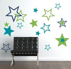 star wall decals big star pack wall decal gold glitter star wall decals star wall decals star wall decals