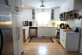 kitchen sconce lighting. Kitchen Sconce Lighting Large Size Of Photo Design Casing On Window For Projects . L