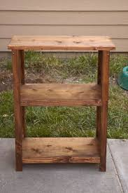 Diy Wood Projects Best 25 Easy Wood Projects Ideas On Pinterest Diy Table Easy