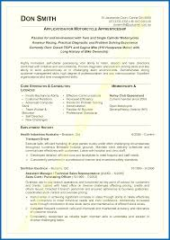 Funky Resume Internship Objective Statement Inspiration