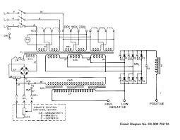 miller srh 333 to 240v single phase 240v 1 Phase Wiring Diagram srh333 before wd jpg 240 Volt Single Phase Wiring