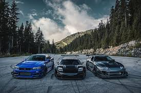 From the above hd widescreen 4k 5k 8k ultra hd resolutions for desktops laptops, notebook, apple iphone & ipad, android mobiles & tablets. Jdm Legends Wallpapers Top Free Jdm Legends Backgrounds Wallpaperaccess