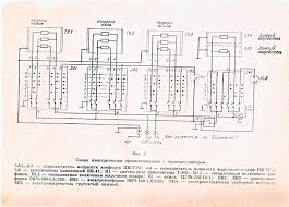 electric oven schematic explained wiring diagrams Refrigerator Schematic Diagram wiring an electric cooker diagram trusted wiring diagrams electric water schematic electric oven schematic