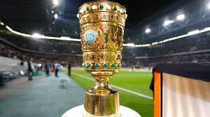 Dfb cup, german cup scores, live results, standings. Dfb Cup Bayer 04 Away To Karlsruhe Bayer04 De