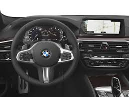 2018 bmw 5. exellent bmw 2018 bmw 5 series m550i xdrive in farmington hills mi  erhard of  inside bmw