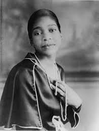 Bessie Smith and Ma Rainey Forged a Powerful Friendship That Helped Bring  Blues to the Mainstream - Biography