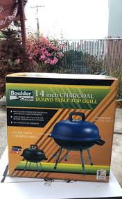 bbq grill new for in san francisco ca
