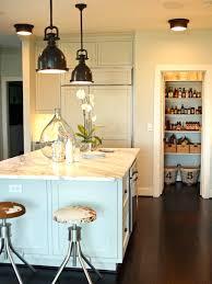 Industrial Style Kitchen Lighting Industrial Style Track Lighting Simple And Ious Industrial