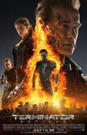 x men apocalypse 2016 watch movies online watch x men it s special ops mark rahner and rev mark reviews terminator genisys and speaks