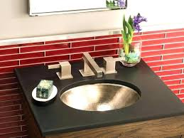 bathroom remodel omaha glass pro bathrooms remodel splurge vs save lively materials pro home inspection city