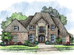 French Country Ranch House Plans   mexzhouse comFrench Country House Plans Designs Small Country House Plans