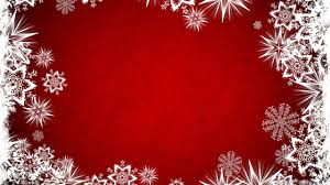 red and white christmas wallpaper.  Wallpaper Netbook  For Red And White Christmas Wallpaper P