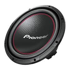 pioneer speakers subwoofer. back to shop pioneer speakers subwoofer