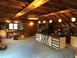 About our approach meet the team why the snowy owl? Build Outs Of Summer Snowy Owl Coffee Brewster Massachusetts Owl Coffee Brewster Snowy Owl