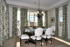 best dining room chair slipcovers home design ideas make intended for sizing 1728 x 1152