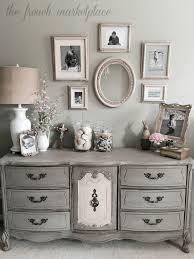 Gray Bedroom Furniture Best 25 Grey Bedroom Furniture Ideas On Pinterest  Grey