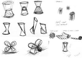 Furniture Sketches Modern Furniture Modern Furniture Design Sketches Medium